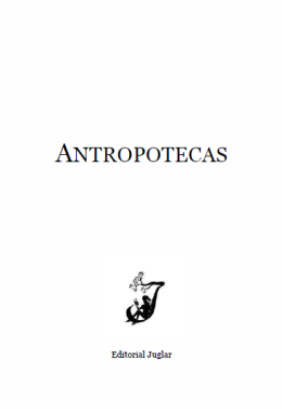 antropotecas
