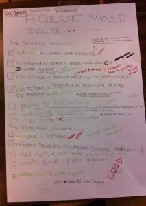 brainwriting 1