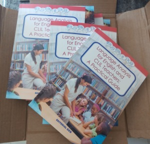 language-analysis-in-tfg-and-clil